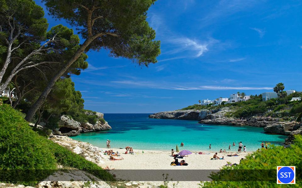 Palma Di Maiorca Spiagge Piu Belle | Italy Hotel Deals